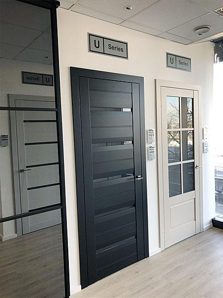 doors01