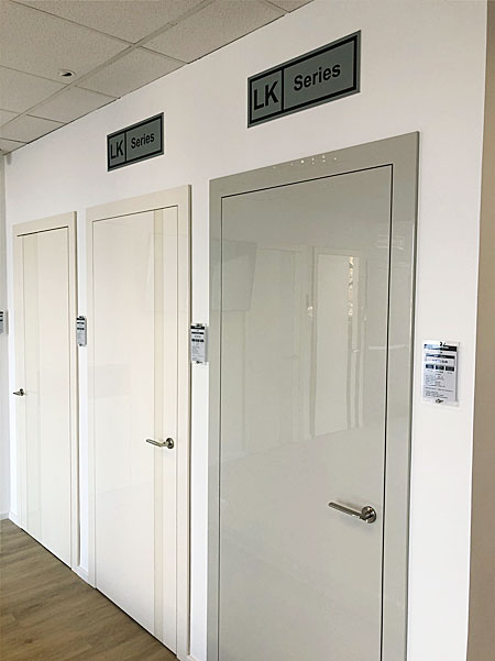 doors02