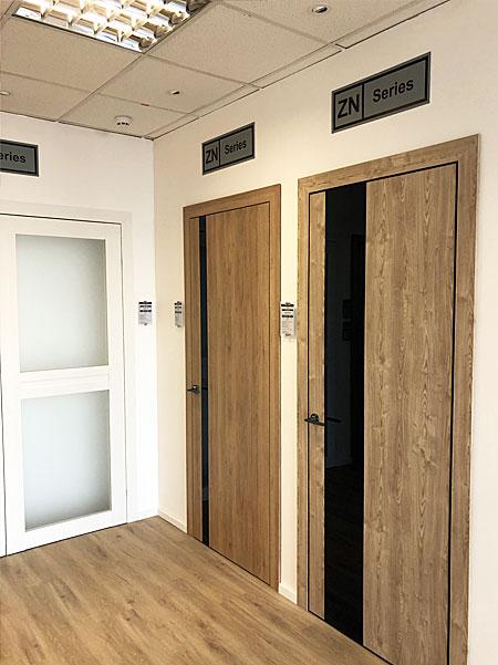 doors03