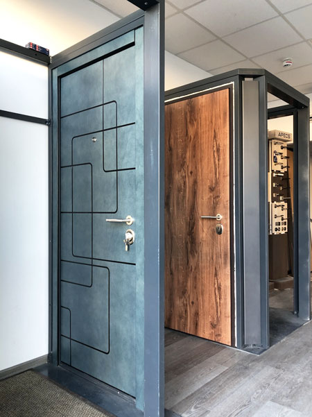 doors04